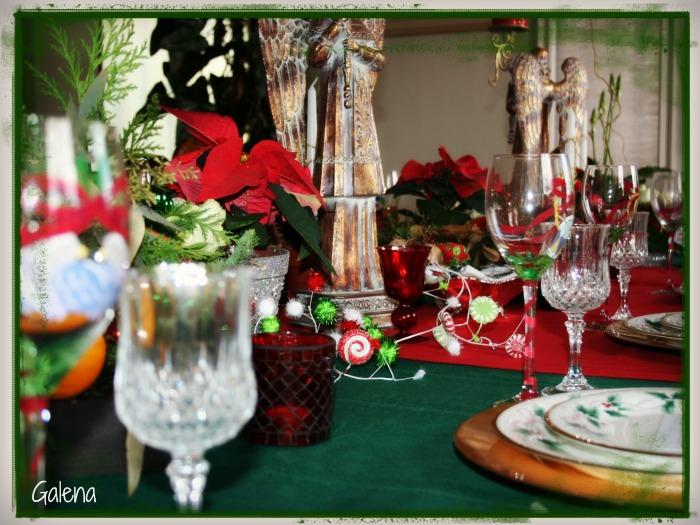 detalles navideños 2