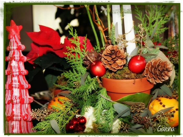 detalles navideños 3